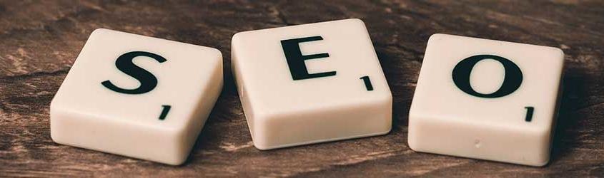 SEO Services, SEO Marketing, SEO Optimization