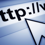 Usability Crucial to Increased Website Traffic