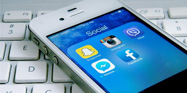 Blog---Social