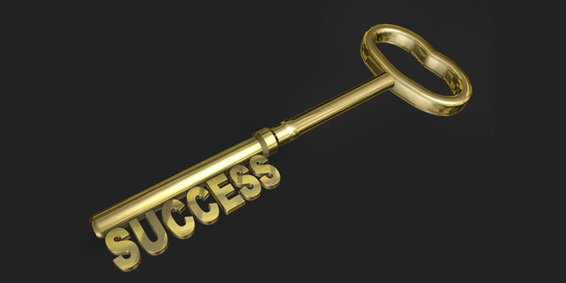 why-persistence-is-the-key-to-selling-success