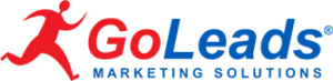 GoLeads Blog - Sales Leads, Mailing Lists, Telemarketing Leads, Business Leads, Residential Leads