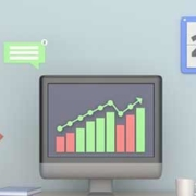 How Small Businesses Can Increase Website Traffic