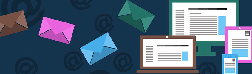 All the Ways a Newsletter Can Benefit Your Business