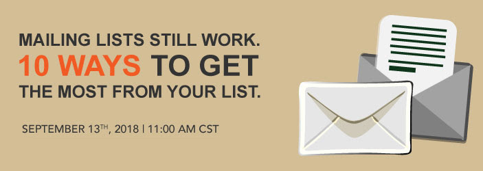 Mailing-Lists-Still-Work-10-Ways-to-Get-The-Most-from-Your-List