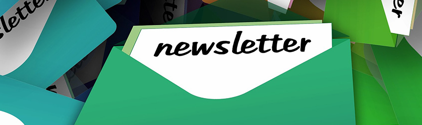 Six Ways to Create an Exceptional Newsletter for Your Business
