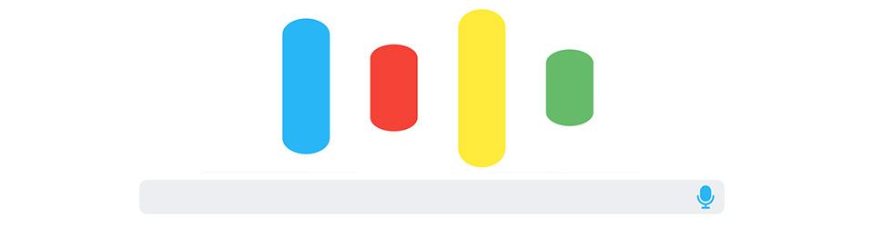 voice-search-google