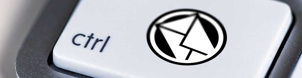 Growing a Database Through Email Marketing