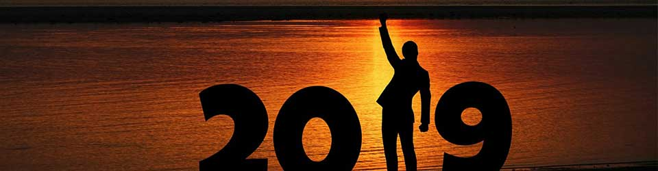 How Best to Market Your Business in the New Year