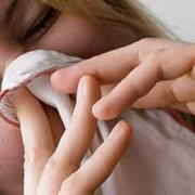 How to Keep Your Business Running Smoothly if Employees are Hit Hard with the Flu