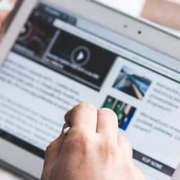 Eight Elements to Ensure a Successful Content Marketing Campaign