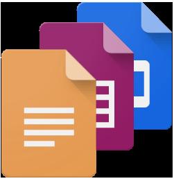 https://leadgencompass.com/wp-content/uploads/2019/04/Google-Ads-Budget-Worksheet-Template.xlsx