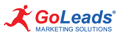 Sales Leads - Mailing Lists, Telemarketing Leads, Business Leads, Residential Leads, Farm Leads